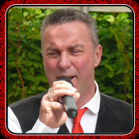 Zac and the Zeros - Simon Live Party Band, Wedding Band, Function Band, Corporate Events, 50's and 60's Rock and Roll, Hampshire, South Coast, Bournemouth Salisbury, Southampton, Winchester. Poole, Zach and the Zeros, Lymington.